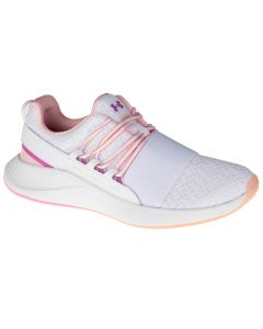 damskie Under Armour W Charged Breathe CLR SFT 3023658-100 001