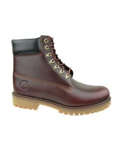 męskie Timberland Heritage 6 In WP Boot A22W9 001